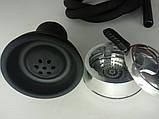 Распродажа ! Кальян  AMY Deluxe  490  new, фото 8