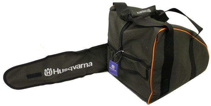 Сумка Husqvarna для бензопилы