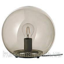 IKEA FADO Наcтольная лампа, серый  (403.563.00)