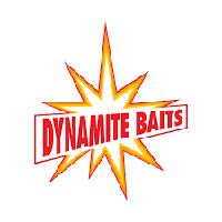 Продукция ТМ Dynamite Baits с грандиозными скидками уже в продаже!