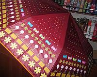 Зонт Sponsa для девушки-подростка, фото 1