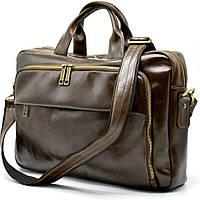 ca92d41bbce5 Многофункциональная сумка для делового мужчины GQ-7334-3md бренда TARWA