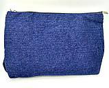 Жіноча сумочка Вітрило, фото 2