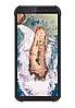 """Защищенный противоударный неубиваемый смартфон Blackview Bv5500 - IP68, MTK6580, 2/16 GB, 5,5"""" IPS, 4400 mAh - Фото"""