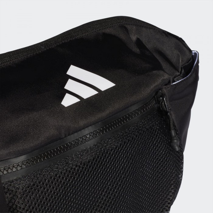 1e241c16afb3 Купить Сумка Adidas Performance Parkhood Crossbody (Артикул: DS8861 ...