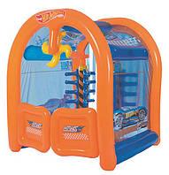 Игровой надувной центр для детей, Bestway (93406)