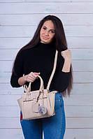 Женская модная сумка  МД2406, фото 1