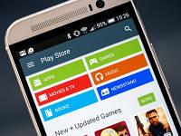 Співробітники Google будуть вручну перевіряти нові додатки в Play Store