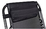 Кресло лежак ACTIVE раскладное для сада и пляжа, фото 10