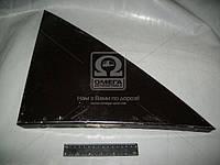 ⭐⭐⭐⭐⭐ Закрылок кабины малой левый (производство  МТЗ)  70-8404023