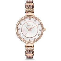 Женские наручные часы Freelook F.8.1022.03