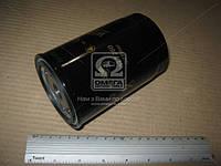 Фильтр масляный WL7260 (пр-во WIX-Filtron)