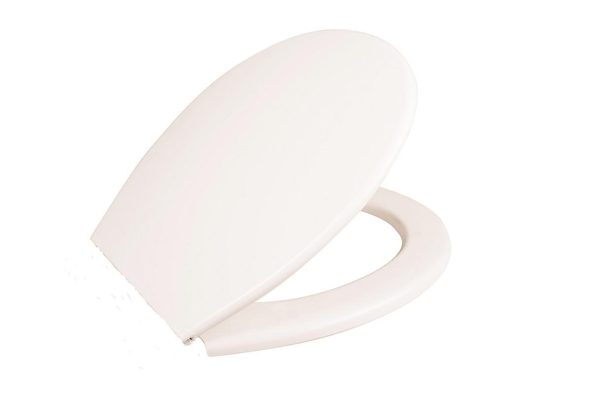 Пластиковая крышка для унитаза Ани Sydanit