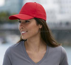 Класическая кепка, козырек, бейсболка mb092