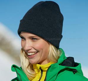 Зимняя шапка Thinsulate MB7551
