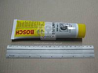 ⭐⭐⭐⭐⭐ Смазка superfit 100 ml (производство  Bosch)  5 000 000 150