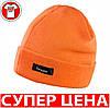 Зимняя шапка UNISEX THINSULATE RC133X, фото 5