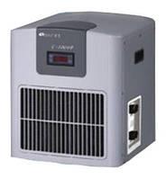 Resun Охладитель для аквариума C-1000P.