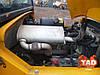 Вилочний навантажувач JCB 926 (2007 р), фото 3