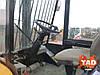Вилочний навантажувач JCB 926 (2007 р), фото 4