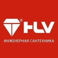 Коллектор HLV