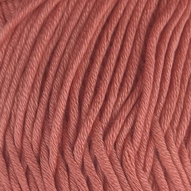 Пряжа Charm Vita Cotton, код 4199
