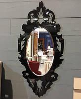 Зеркало Corrida, фото 1
