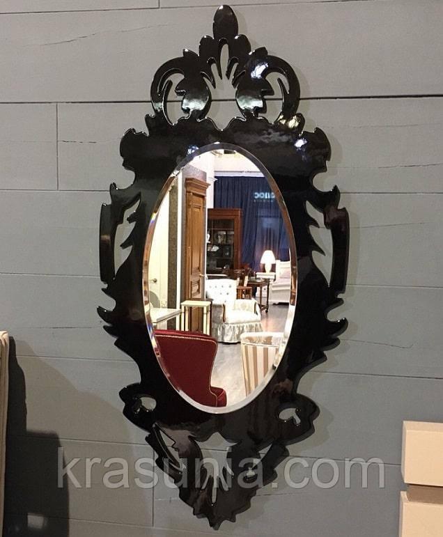 Зеркало Corrida