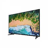 LED телевизор SAMSUNG UE50NU7022