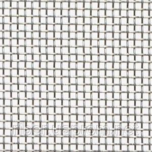 Сварная оцинкованная сетка 50,8х50,8х2мм 1,5/20м, фото 2