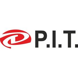 Вібраційні шліфувальні машини P. I. T.