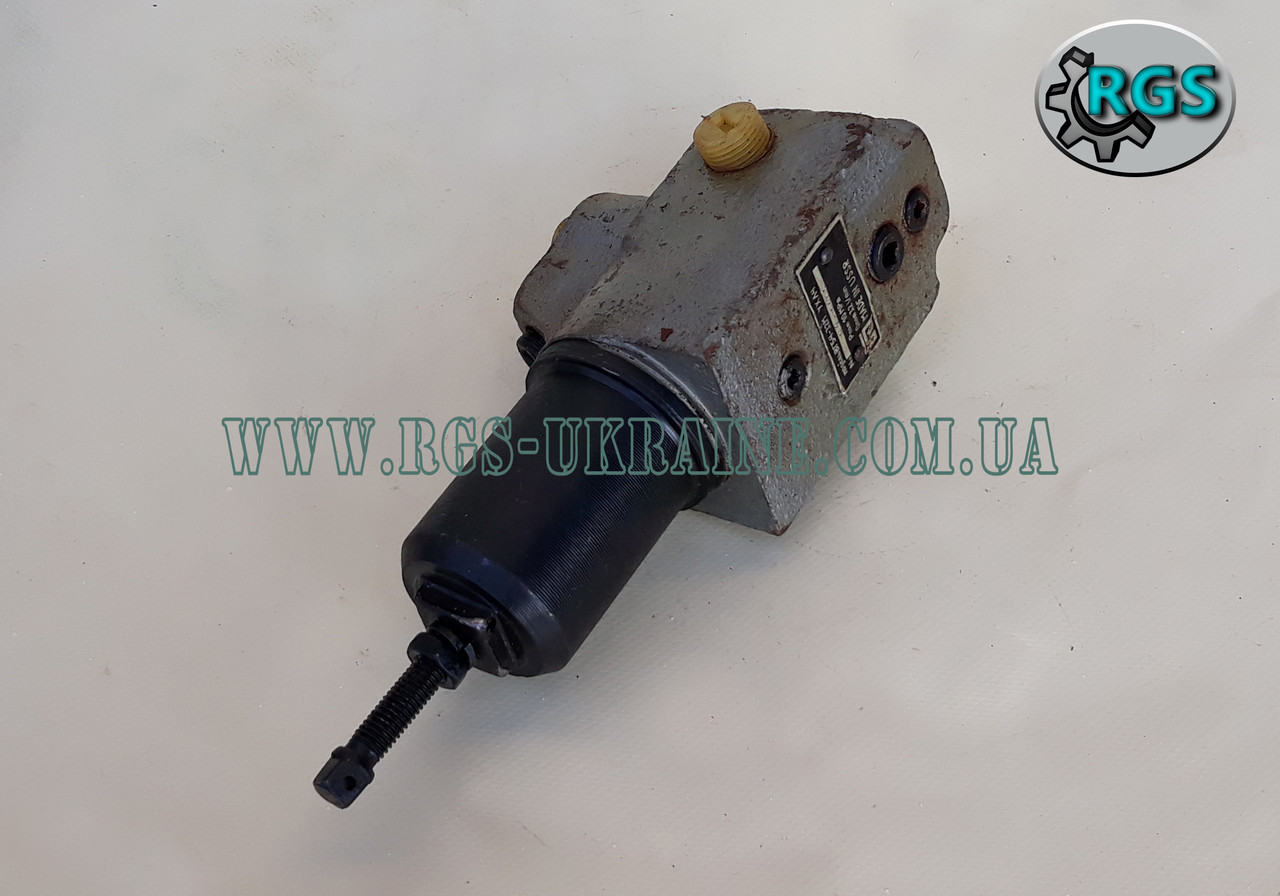 Гидроклапан давления БГ54-32М УХЛ4