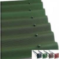 Ондулін зелений, фото 1