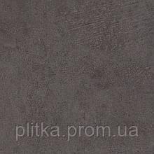 Плитка (45х45) FOSTER COAL
