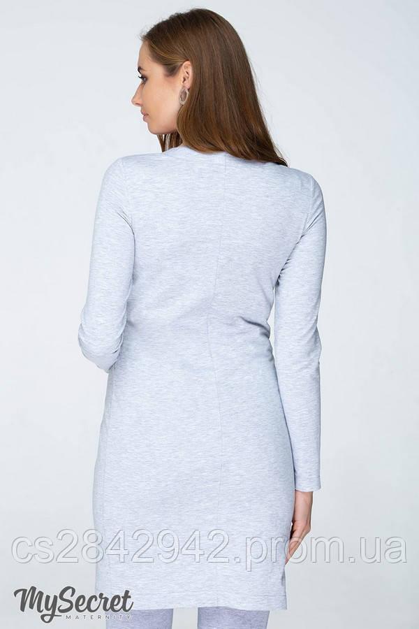 ... Сукня для вагітних та годуючих (платье для беременных и кормящих)  DENISE LIGHT DR- ... 8b4866cbf642a