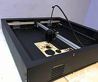 Лазерный гравер А1 формат