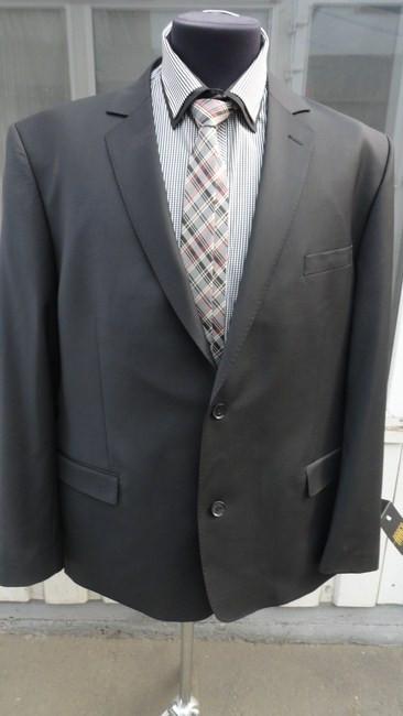 Мужской костюм Braga Украины модель F31