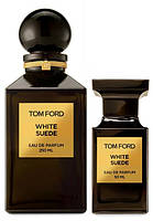 Духи женская Tom Ford White Suede (TESTER)