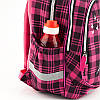 Рюкзак школьный ортопедический KITE Smart owl 700 , фото 3