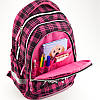 Рюкзак школьный ортопедический KITE Smart owl 700 , фото 7