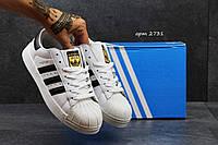 Жіночі Кросівки Adidas Superstar d1ad0603a859b