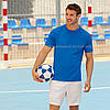 Мужская спортивная футболка Performance, фото 2