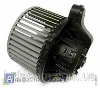 Электродвигатель отопителяВАЗ 2190,Гранта, ВАЗ 2192, Калина 2