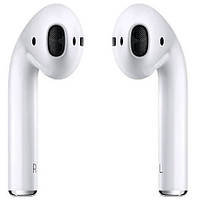 """Наушники TWS (""""полностью беспроводные"""") Apple AirPods (MMEF2), фото 1"""