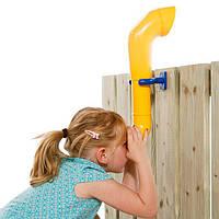 Перископ для детской площадки KBT Бельгия