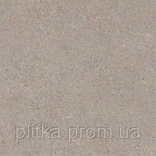 Плитка (120x120) AULP KONE PEARL