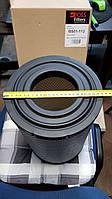 Фильтр воздушный MAN L2000 man 8.163 8.224 M90, MERCEDES, фото 1