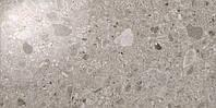 Плитка (75x150) AAPS KONE MIX LP