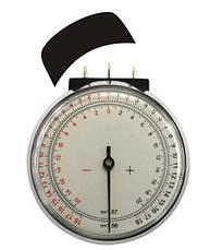 Сферометры, диоптриметры