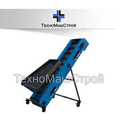 Транспортер -Калибратор ТЛК 2